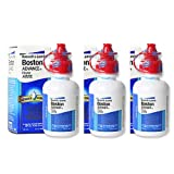 Bausch and Lomb Boston Advance Cleaner, 1 Ounce