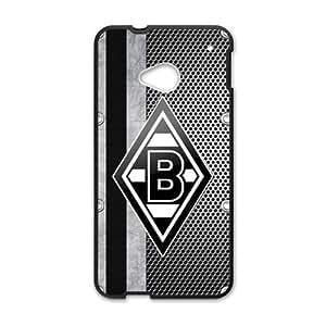 Artistic Fashion Unique Black iPhone 5s case
