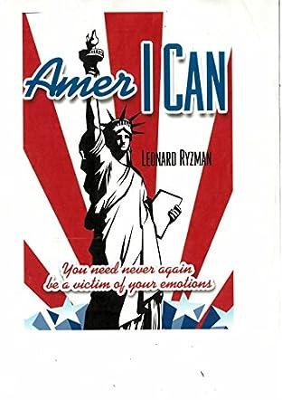 Amer I Can