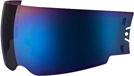 Schuberth C4 Pro Carbon C4 Pro C4 Pro Women C4 Basic C4 C3 S2 E1 Sonnenvisier Iridium Blau Xl Xxxl Auto
