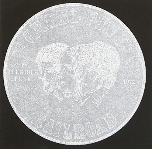 Grand Funk Railroad - 30 Years Of Funk 1969 - 1999 D - Zortam Music