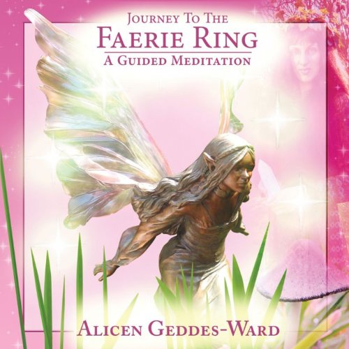 Journey to the Faerie Ring [Clean]