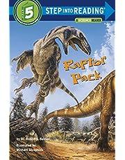 Raptor Pack