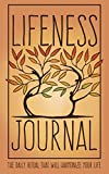 img - for Lifeness Journal book / textbook / text book