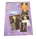 A Merry Heart Doeth Good Like A Medicine Volume 2 With Dr. Jesse Duplantis
