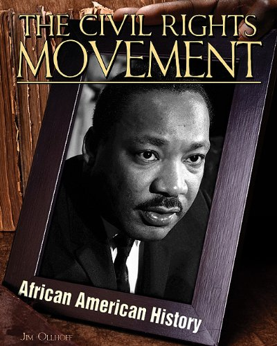 Civil Rights Movement (African American History) PDF