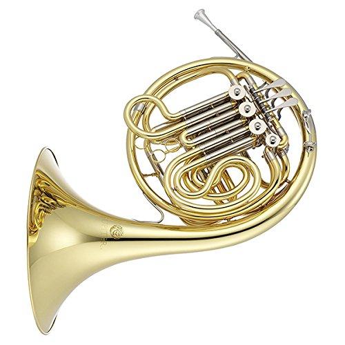 Jupiter Intermediate Double Horn 1150L by Jupiter