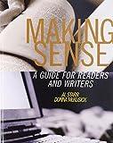 Making Sense 9780205313358