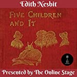 Five Children and It | Edith Nesbit