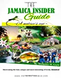 The Jamaica Insider Guide