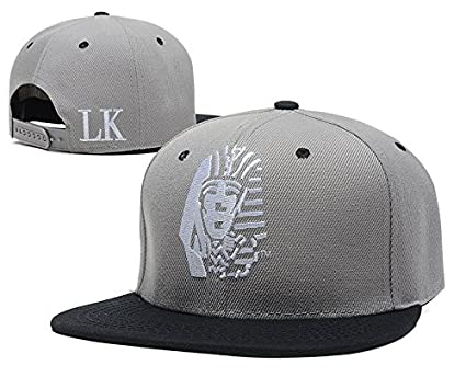 heder ysgmy Unisex New Fashion Adjustable Béisbol Last Kings ...