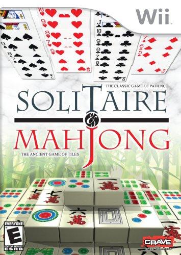 Mahjong Games Cd - 8
