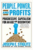People, Power, and Profits: Progressive Capitalism