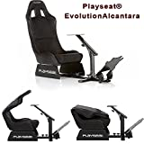 Gaming Chairs Xbox 360s - Best Reviews Guide