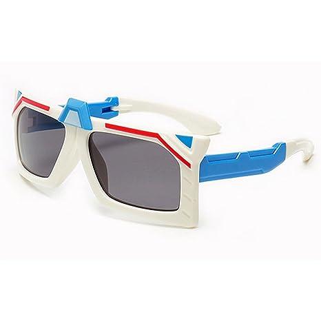 Lentes polarizadas Gafas de Sol polarizadas Protección UV ...