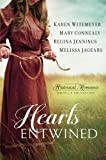 Hearts Entwined: A Historical Romance Novella Collection