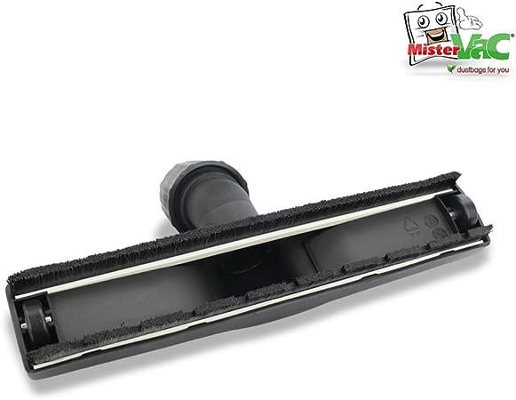 Universal-Balai brosse pour aspirateur Nilfisk Alto Aero 20 21
