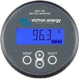 Victron BMV-702 Battery Monitor