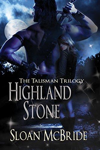 Highland Stone - 1