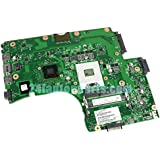 Toshiba Satellite C655 Series i-Core Intel Motherboard V000225140 6050A2423501