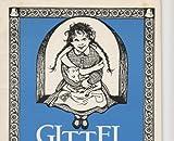 Gittel and the Bell, Roberta Goldshlag-Cooks, 0930494695