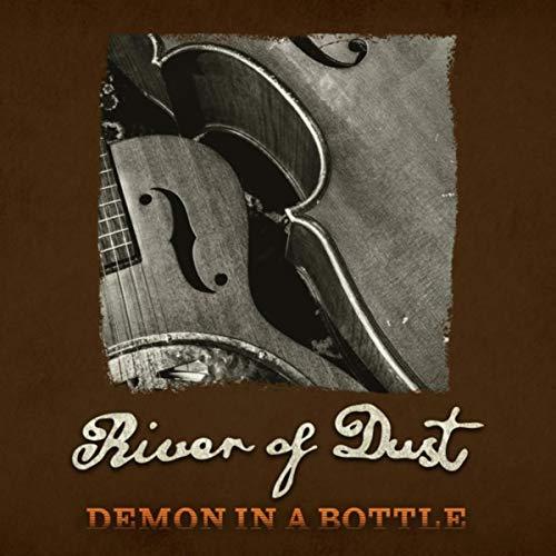 (Demon in a Bottle)