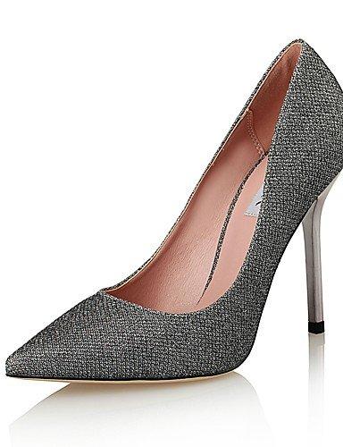BGYHU GGX GGX GGX Damen Schuhe Glitter Heels Styles spitz Toe Heels Hochzeit Party & Abend Kleid Stiletto heelsparkling ea6a25