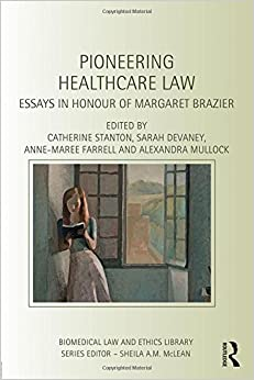 essays on healthcare ethics Free medical ethics papers, essays, and research papers.