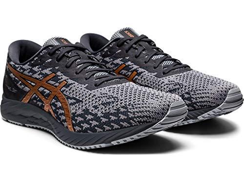 ASICS Men's Gel-DS Trainer 25 Running Shoes 2
