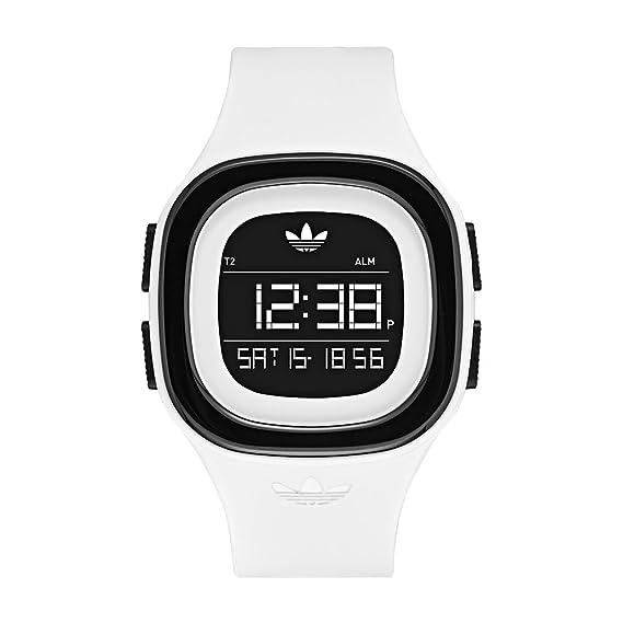 387b125150a4 Adidas Originals ADH3134 Reloj Denver