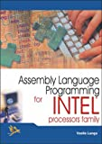 Assembly Language Programming for Intel Processors