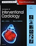 img - for Textbook of Interventional Cardiology book / textbook / text book