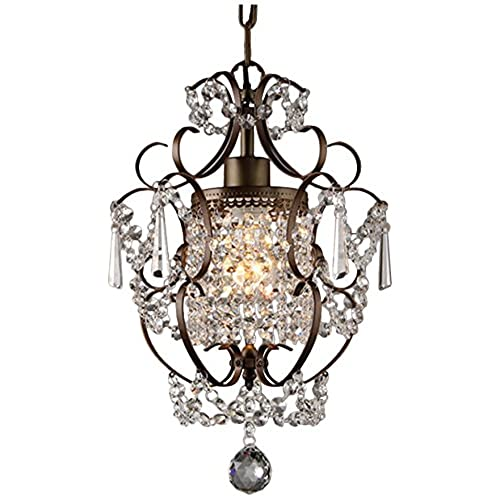 Antique chandeliers amazon aloadofball Images