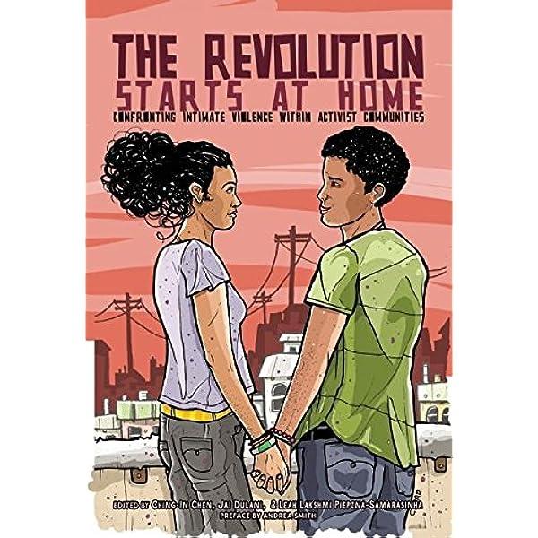 site- ul de dating revoluționar
