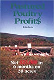 img - for [0963810901] [9790963810907] Pastured Poultry Profit$-Paperback book / textbook / text book