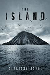 The Island Paperback