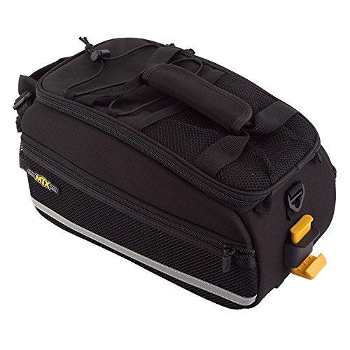 Quick Mtx Track Bag - 5