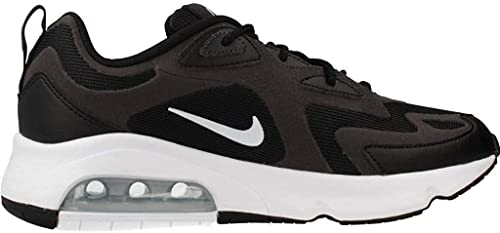 Nike Air Max 200 Men's Shoe, Scarpe da Corsa Uomo