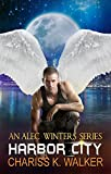 Harbor City (An Alec Winters Series Book 4)