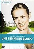 Une Femme En Blanc Volume 2