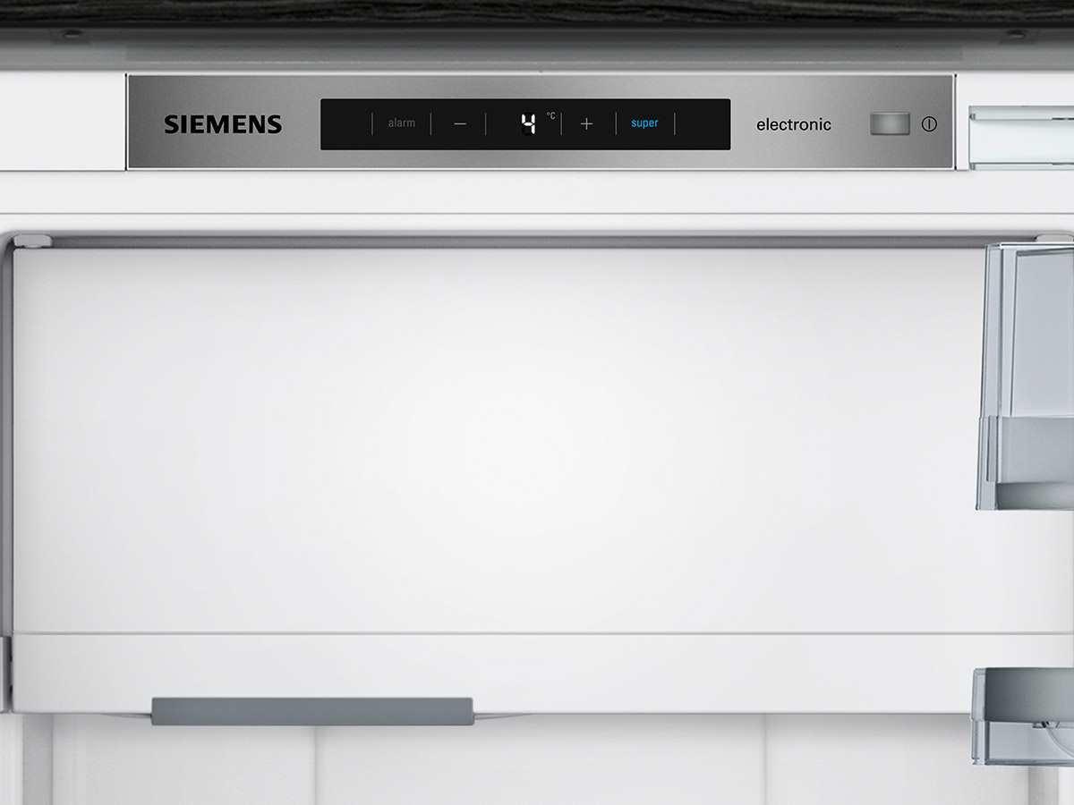 Siemens Family Line Kühlschrank : Siemens ki fsd kühlschrank kühlteil l gefrierteil l