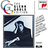 Bach: Goldberg Variations, BWV 988 (The Historic 1955 Debut Recording)