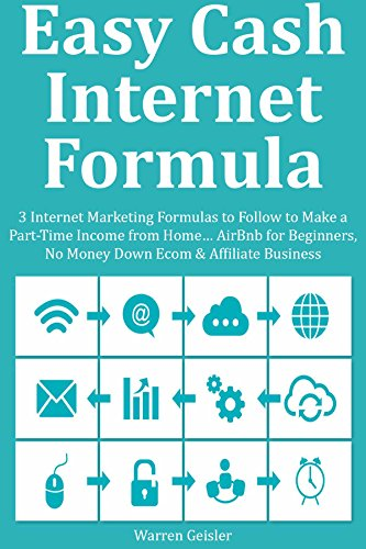 easy-cash-internet-formula-3-internet-marketing-formulas-to-follow-to-make-a-part-time-income-from-h