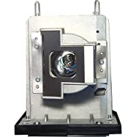 V7 Vpl2252-1N Replacement Lamp - 230 W Projector Lamp Product Category: Accessories/Lamps