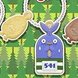 2 hours Usavich cookie mascot [1. Putin] (single)