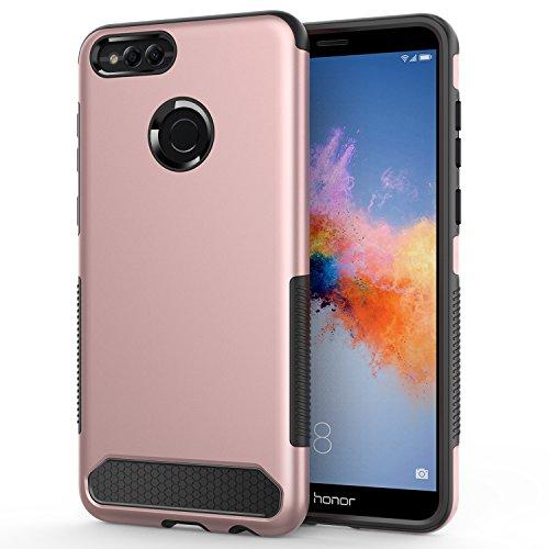 Honor 7x Case