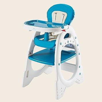 Chaise Multifonctionnelle A Manger Pour Bebe Table A Manger Pour