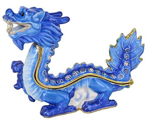 Jeweled Dragon - 4