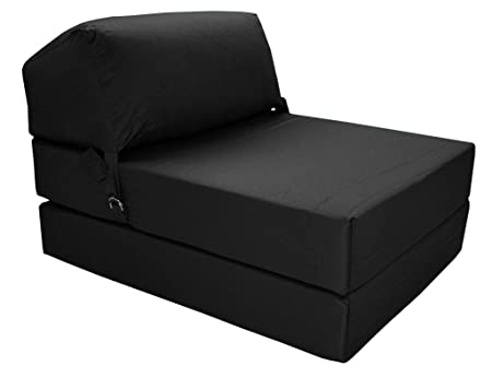 big amazon on at with your living plough mission futons decorate room lots the
