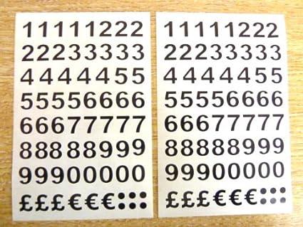 Alfabeto Royale tarjeta Jef archivos Janome 300e bordado a máquina Diseños Abc Fuentes